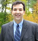Dr. Ali Atri