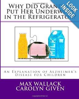 Max Wallack