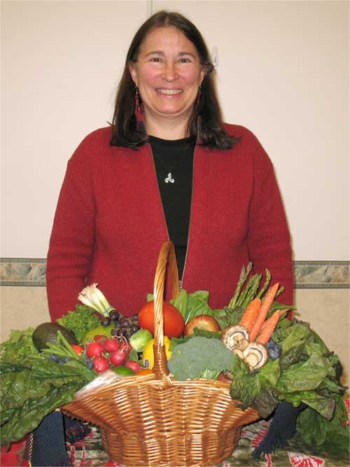 Dr. Nancy Emerson Lombordo
