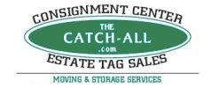 thecatch-all.com