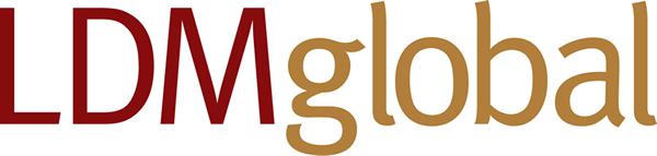 LDM Global Logo