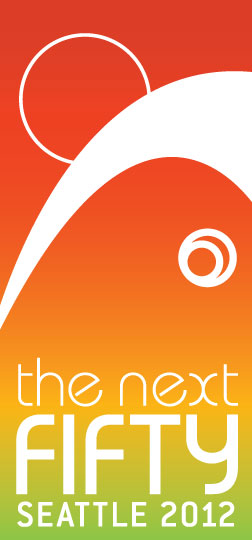 Next50_2012
