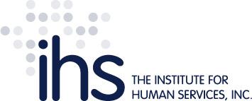 IHS Full Logo