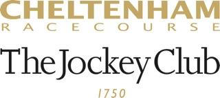new cheltenham logo