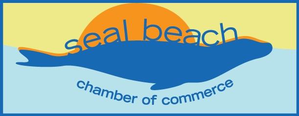 Seal Beach Car Show  Parking