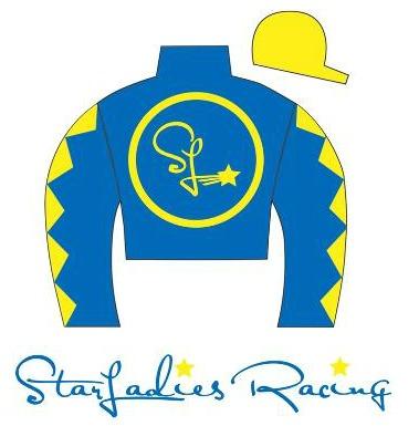 StarLadies Silks