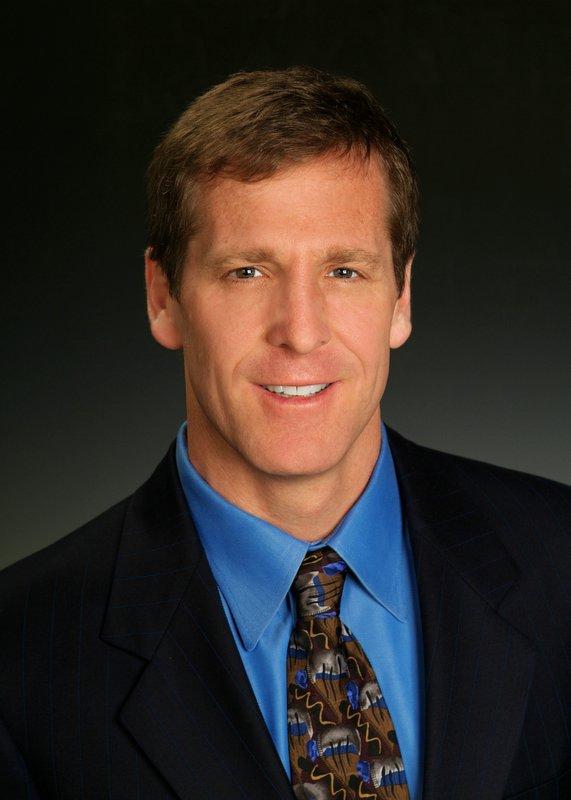 Andy Heller