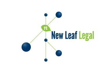 New Leaf Legal