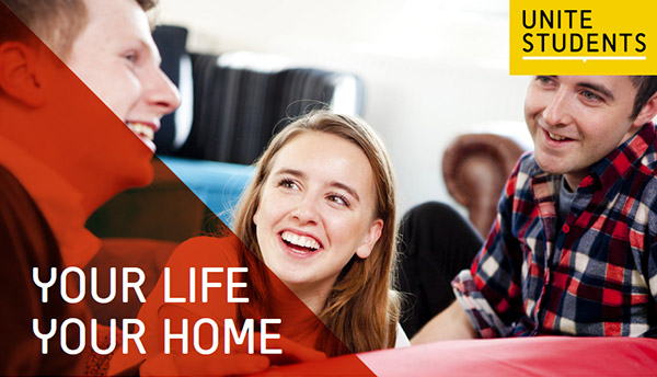 Your life, your home