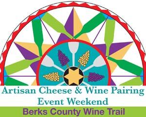 artisan cheese & pear event