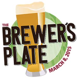 Brewers Plate Philly
