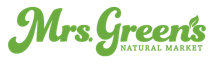 Mrs Green Natural Market
