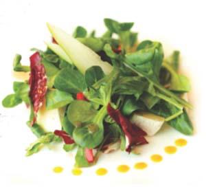 AsianPear_Vinegar_salad