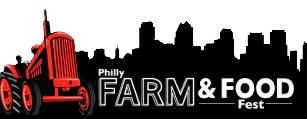 PhillyFarmFoodFest2014