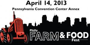 philly farm food fest
