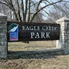 Eagle Creek Park
