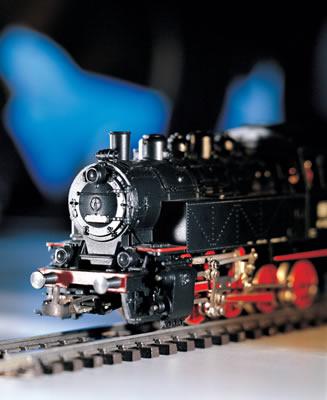 toy-train.jpg