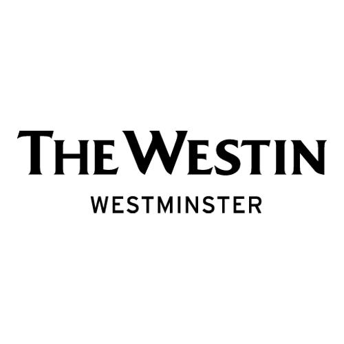 Westminster Westin