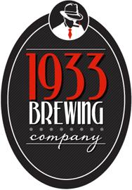 1933 Brewing Company