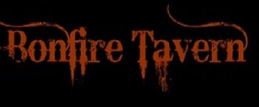Bonfire Tavern