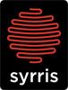Syrris Logo