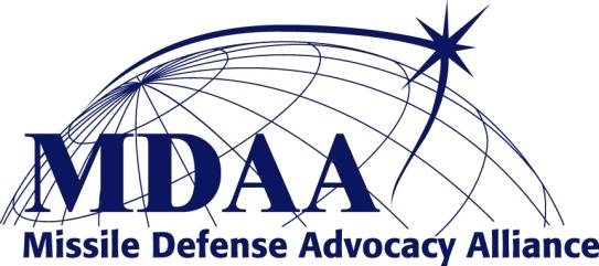 mdaa  MDAA Breaking Video: SM3 Block 1B Intercept