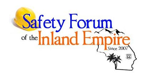 SFIE Logo