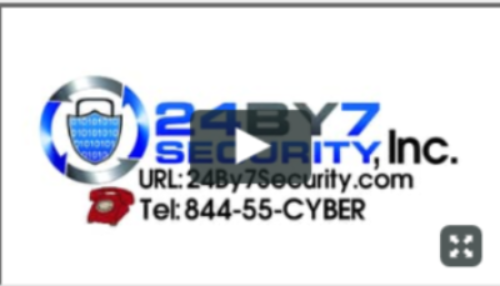 24By7Security Risk Assessment