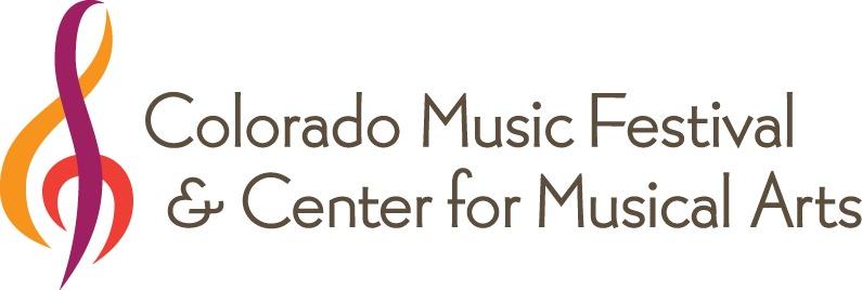 CMA CMF Logo