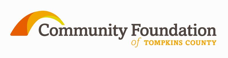 CFTC Logo 5.11