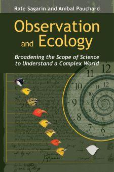 Observatio & Ecology