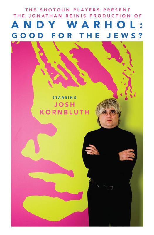 Kornbluth