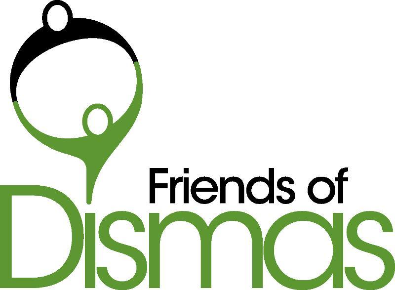 New Friends Logo Dec 2010