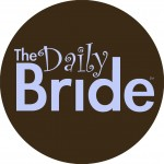 Daily Bride logo