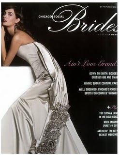 CS Brides