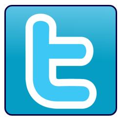 Twitter Media Barker