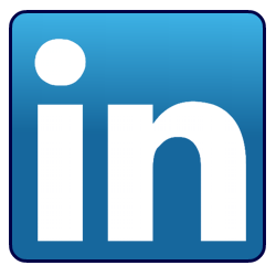Share this Event with your LinkedIn Network