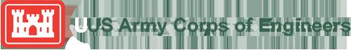 uasce logo