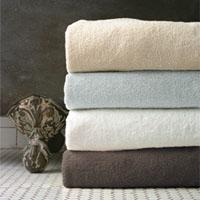Loop  Organic Towels
