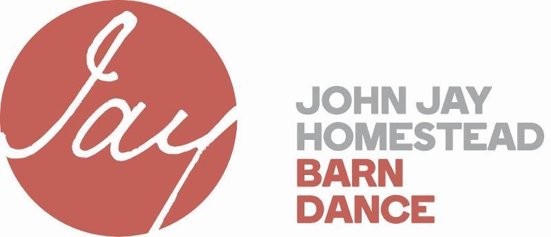Barn Dance Banner