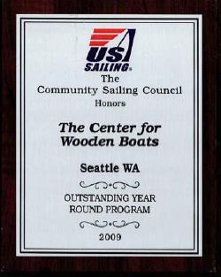us sailing award