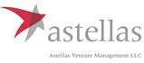 Astellas Venture Management LLC