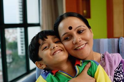 mother-son-hugging.jpg