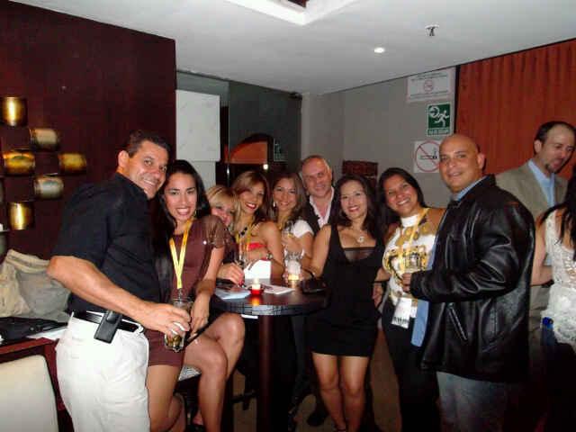 Grupo3