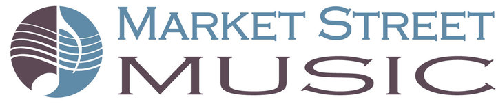 Market Street Music