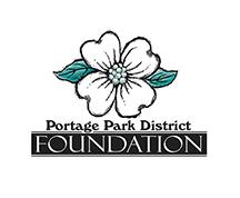 PPDF logo