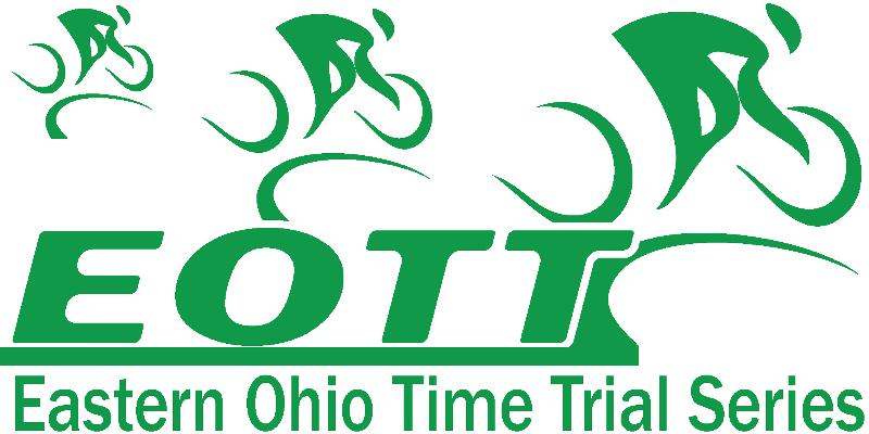 Eastern Ohi oTime Trials
