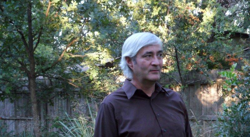 Tom Weber, Advocacy