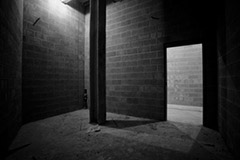 Solace #1 by Jonathan Merritt