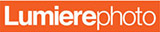 Lumiere Photo Logo-160px